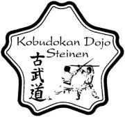 Logo Kobudokan Dojo Steinen Kobudo