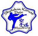 Shotokan Karate Dojo Maulburg im Budocenter Steinen